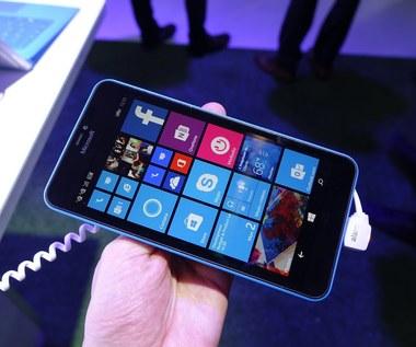 Microsoft Lumia 640 i Lumia 640 XL - galeria