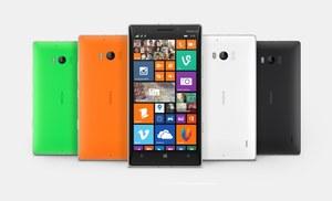 Microsoft Lumia 940 i 940 XL - będą drogie i plastikowe?