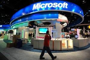 Microsoft nie będzie już szperał w naszych mailach
