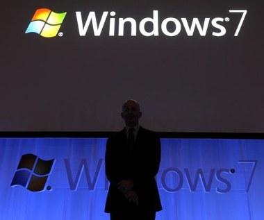 Microsoft otrzymał ostrzeżenie