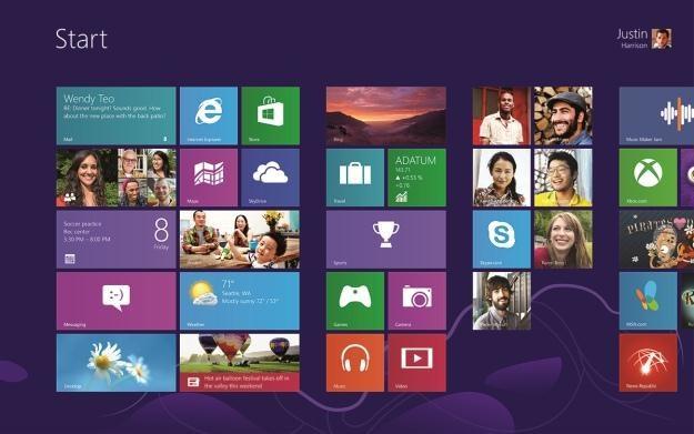 Microsoft poprawia swój najnowszy produkt /materiały prasowe