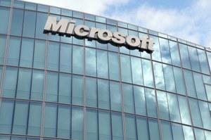 Microsoft porzuca marki Nokia oraz Windows Phone