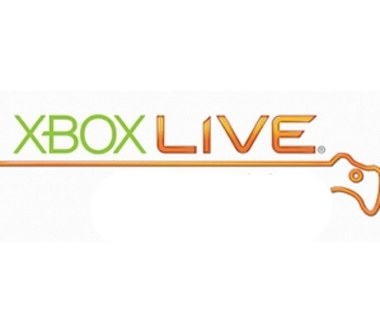 Microsoft pracuje nad poprawą usługi Xbox Live