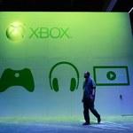 Microsoft pracuje nad tabletem do gier