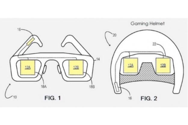 Microsoft robi krok w stronę przyszłości gier wideo /materiały prasowe