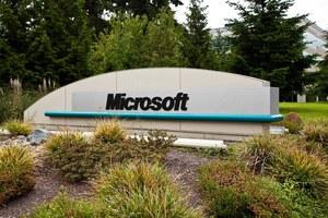 Microsoft udostępnia kod źródłowy MS-DOS