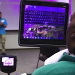 Microsoft umożliwi sterowanie wzrokiem w Windows 10