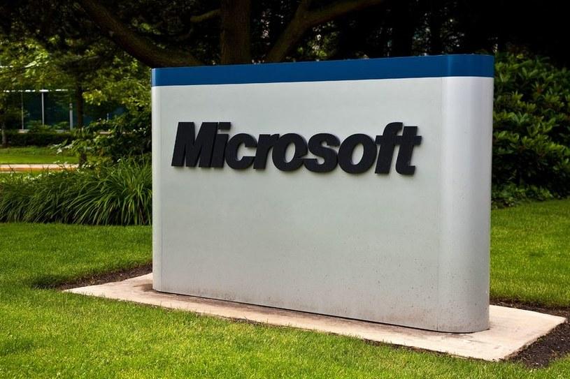 Microsoft zainwestuje w projekt polskich studentów /©123RF/PICSEL