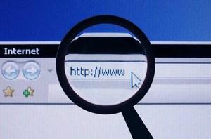 Microsoft: Złośliwe strony stanowią największe zagrożenie