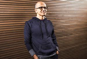 Microsoft zwalnia pracowników i zabija smartfony Nokia X!