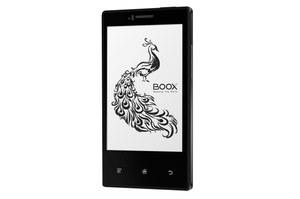 Midia InkPhone - smartfon z ekranem E Ink wchodzi na rynek