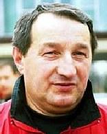 Mieczysław Broniszewski /gks.katowice.pl