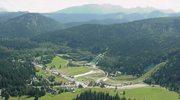 Międzynarodowe Forum Górskie w Zakopanem