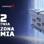 Międzynarodowy Dzień Załogowych Lotów Kosmicznych