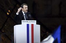 Międzypokoleniowa jednomyślność Francuzów