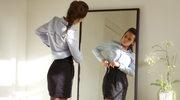 Miej swój styl: Jak podkreślić sylwetkę i ukryć niedoskonałości
