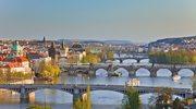 Miejsca, które musisz zobaczyć w Pradze