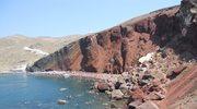 Miejsca, które warto zobaczyć na Santorini