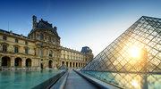 Miejsca w Paryżu, które trzeba zobaczyć
