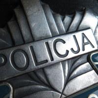 Mieli zabezpieczać Święto Niepodległości, byli pod wpływem alkoholu. 5 policjantów w tarapatach