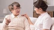 Mięśniaki macicy - jak je leczyć?