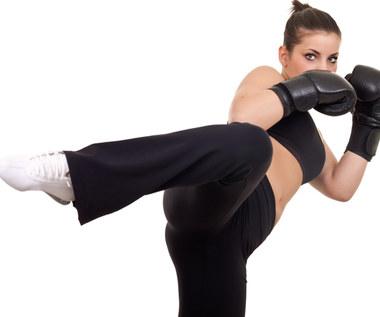 Mięśnie dna miednicy a aktywność sportowa