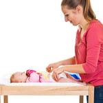 Mięśnie dna miednicy po porodzie: czego unikać?