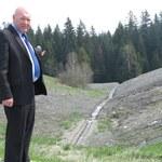 Mieszkańcy gminy Milówka: Droga S-69 to fuszerka