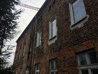 Mieszkańcy kamienicy w Szczecinie zrobili remont. Teraz mają się wyprowadzić?