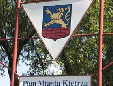 Mieszkańcy Kietrza woleliby mieszkać na Śląsku /RMF