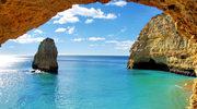 Mieszkańcy kraju najpiękniejszych plaż wypoczywają w... Europie