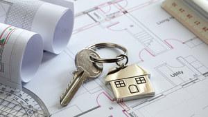Mieszkanie dla Młodych. Jak najszybciej złóż wniosek