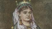 Mieszko II - polski Herkules