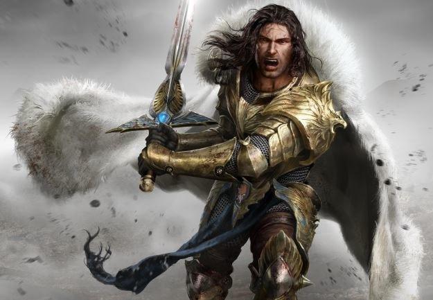 Might & Magic Heroes 7 /materiały prasowe