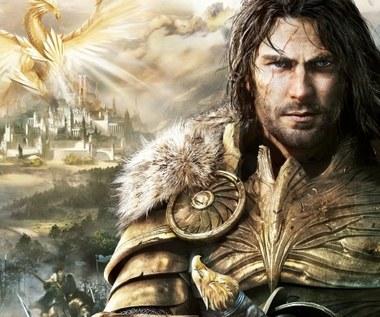 Might & Magic: Heroes VII - zapowiedź