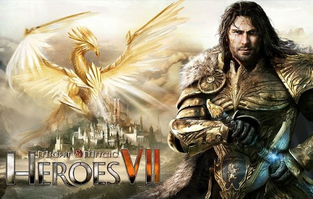 Might & Magic: Heroes VII /materiały prasowe