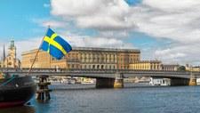 Migracyjna presja krajów UE na Szwecję