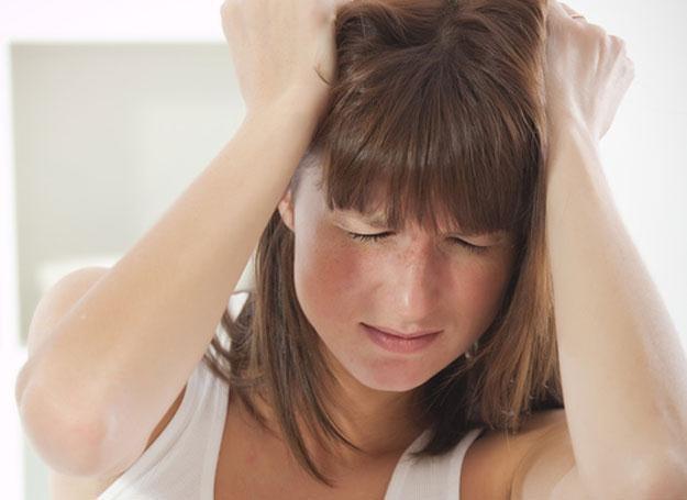 Migrena wciąż nie jest do końca zbadana /© Panthermedia