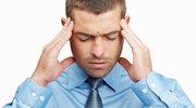 Migreny częstsze u impotentów
