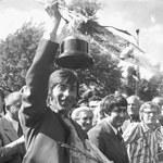 Mija 45 lat od złotego medalu olimpijskiego Orłów Górskiego