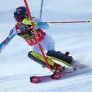 Mikaela Shiffrin wraca do rywalizacji