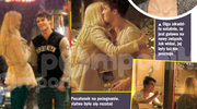 Mikołaj Roznerski przyłapany na randce z atrakcyjną blondynką! Wiemy, kim ona jest!
