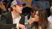 """Mila Kunis i Ashton Kutcher pozywają """"Daily Mail""""!"""