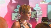Miley Cyrus cierpi na zaburzenia odżywiania?