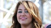Miley Cyrus jest sama