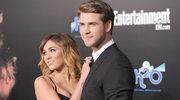 Miley Cyrus jest w ciąży?!