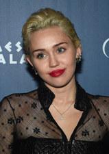 Miley Cyrus: Pierwszy epizod w telewizji tekst piosenki