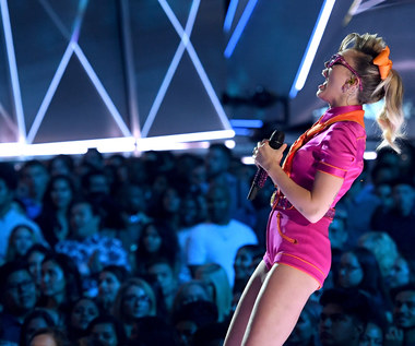 Miley Cyrus śledzi Liama Hemswortha?