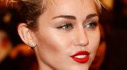 Miley Cyrus zatrudniła medium!