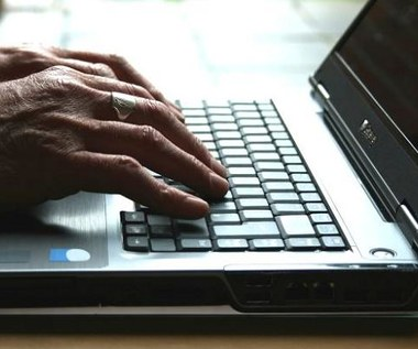 Miliardy dolarów stracone w zgubionym laptopie
